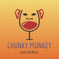 Chunky Monkey podcast
