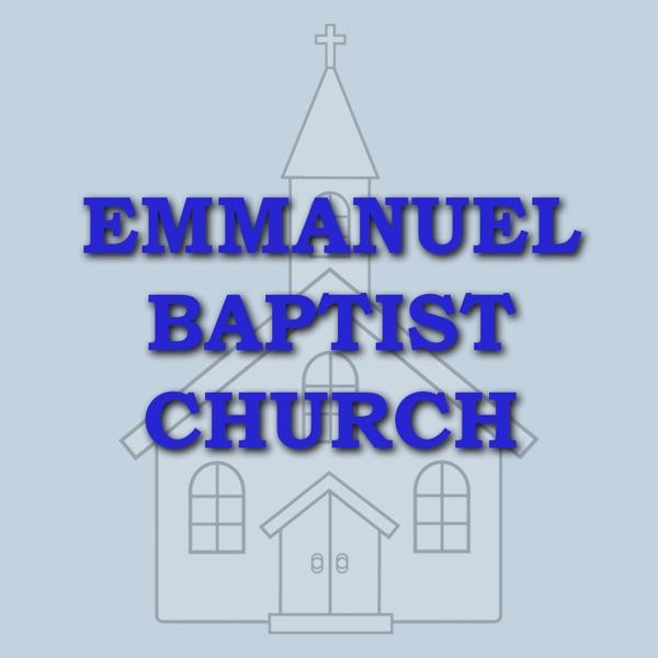 Emmanuel Baptist Church Lansing, NC