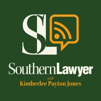 SouthernLawyer podcast