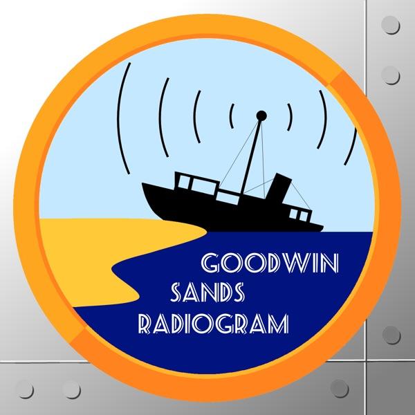 Goodwin Sands Radiogram