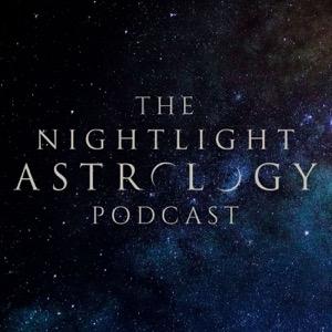 The Nightlight Astrology Podcast