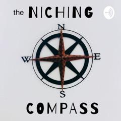 The Niching Compass
