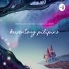 Kwentong Pilipino - Bedtime Stories For Children