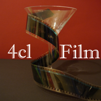 4cl Film podcast