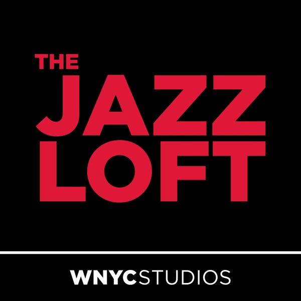 The Jazz Loft Radio Series