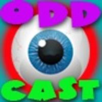 Odd Family Oddcast podcast
