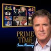 Prime Time with Sean Mooney artwork