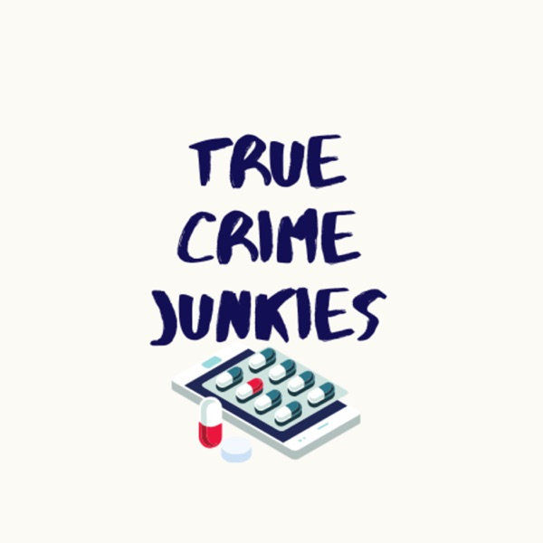 True Crime Junkies image