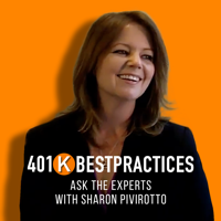 Ask the 401k Experts podcast