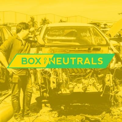 Box of Neutrals:Box of Neutrals