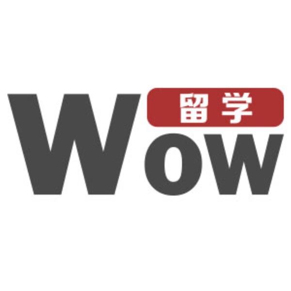 小wow专访