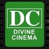Divine Cinema artwork