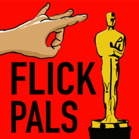 Flick Pals podcast