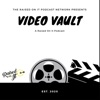 Video Vault artwork