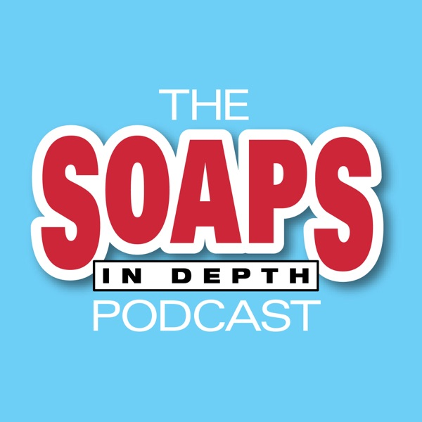 The Soaps In Depth Podcast