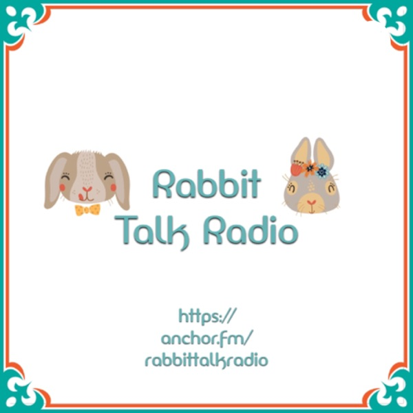 Rabbit Talk Radio