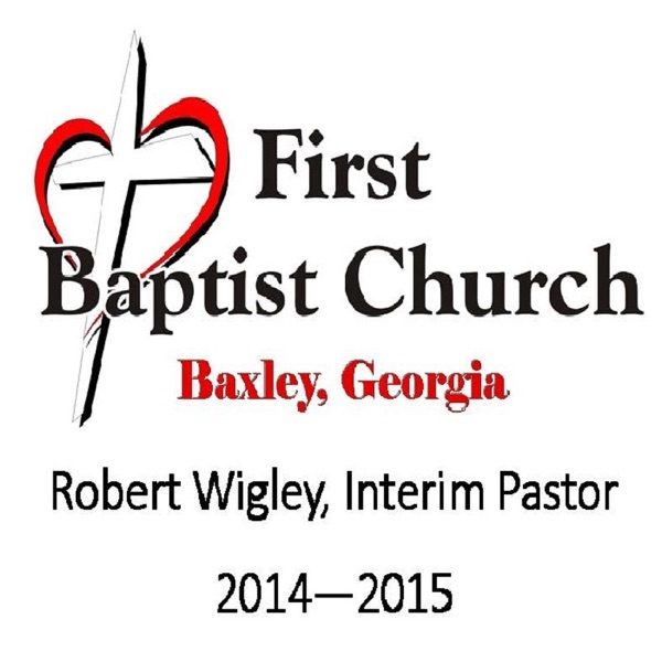 FBC Baxley, GA
