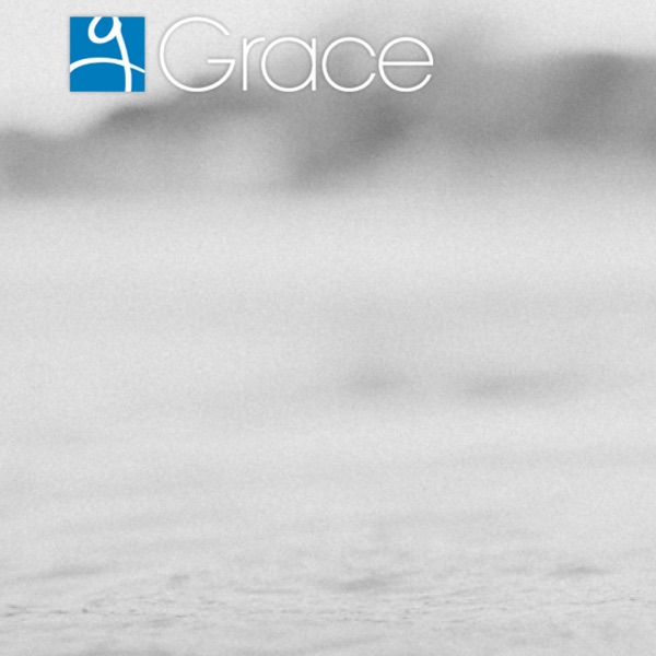 Grace Church Sermons