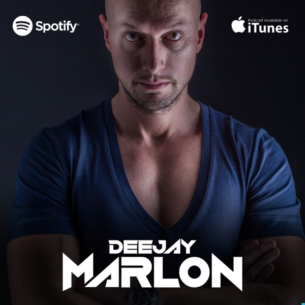 DJ MARLON Radioshow & Travel in the Deep PODCAST