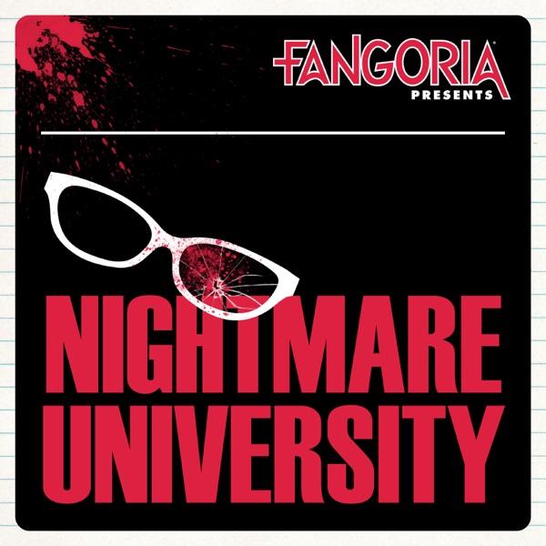 Nightmare University