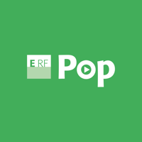 ERF Pop (Podcast) podcast