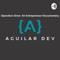 Operation Grow podcast