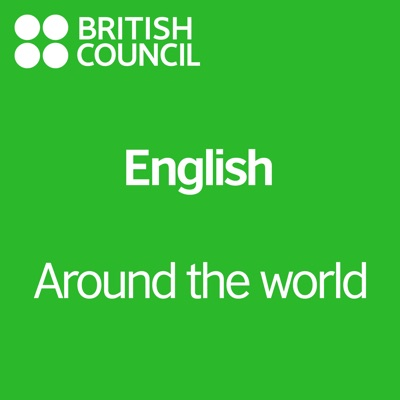 Around the World - LearnEnglish