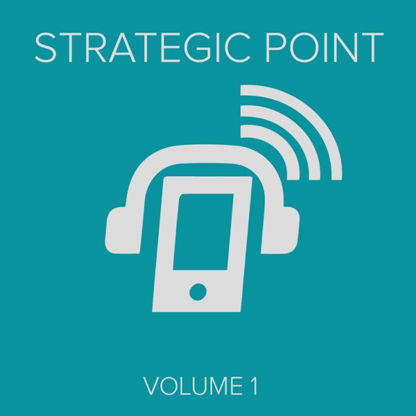 Strategic Point Marketing (Vol. 1)