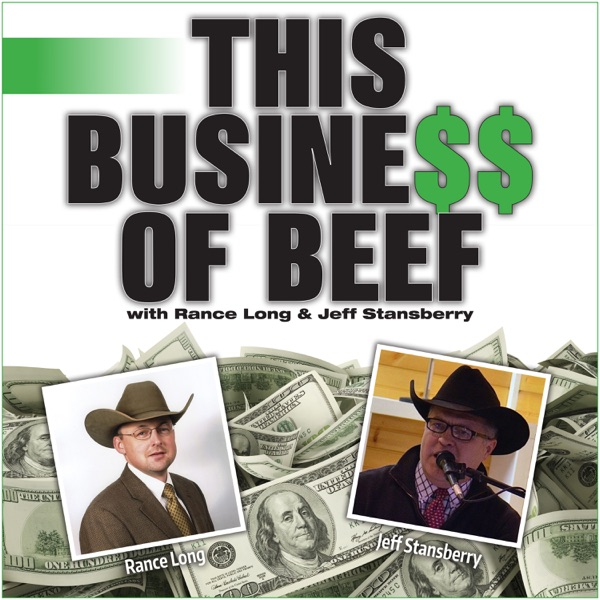 This Business of Beef