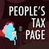 People's Tax Podcast artwork