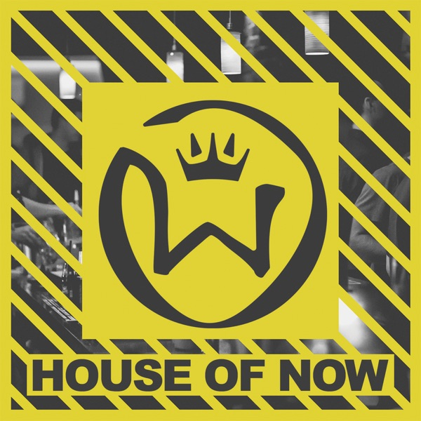Wilkie - House Of Now