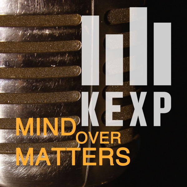 Mind Over Matters Sustainability Segment Podcast