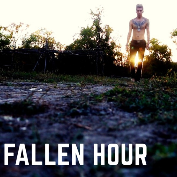 Fallen Hour Radio