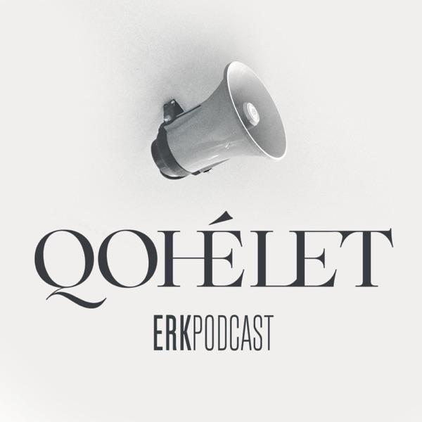 QOHÉLET, podcast de Ed René Kivitz