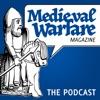Medieval Warfare podcast artwork