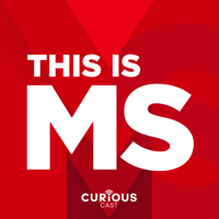 This Is MS podcast