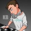 KB Proper Trance artwork