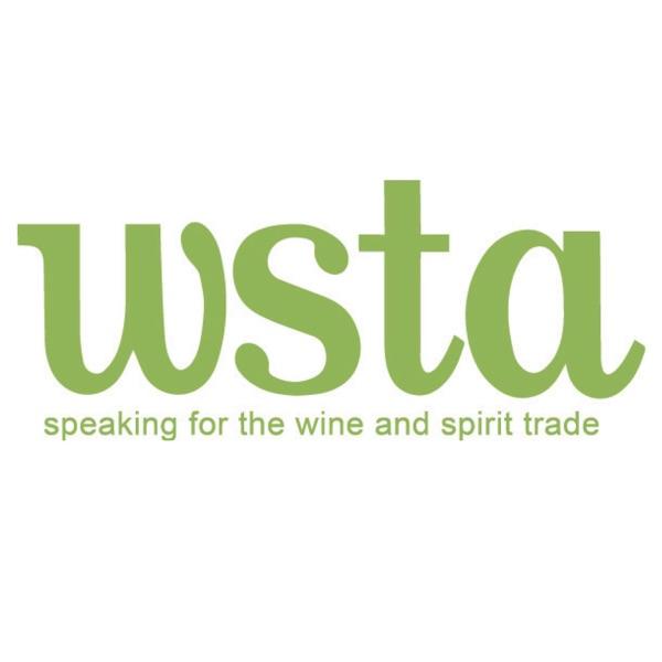 WSTA Podcast