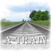 A-Train Old Time Radio Shows artwork