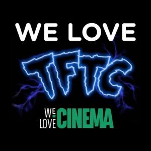We Love TFTC