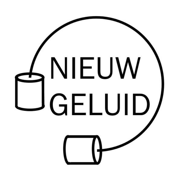 NieuwGeluid