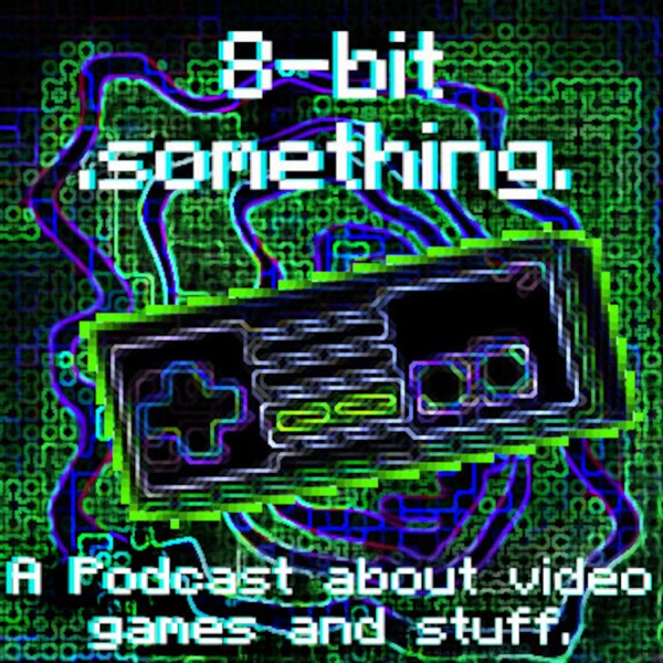 8-bit something