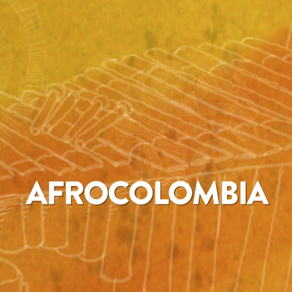 Afrocolombia