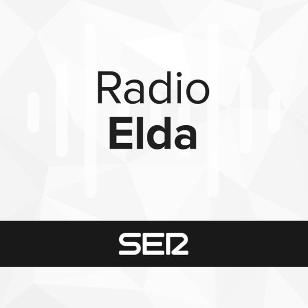 Radio Elda