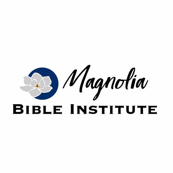 Magnolia Bible Institute