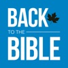 Back to the Bible Canada with Dr. John Neufeld