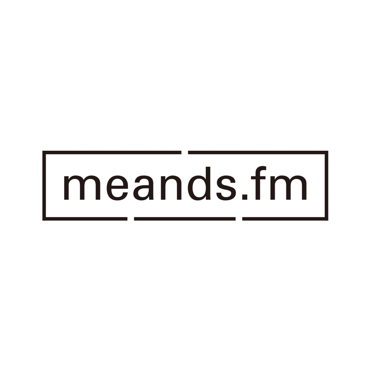 meands.fm(ミーンズ エフエム)