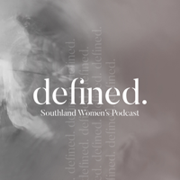 defined podcast