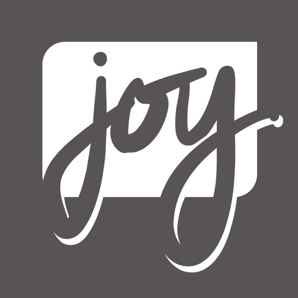 Jesus. Others. You. - The Church of Joy