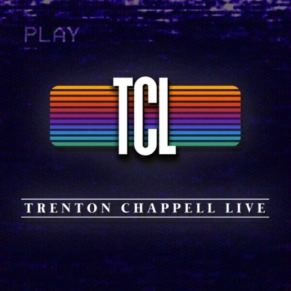 Trenton Chappell Live